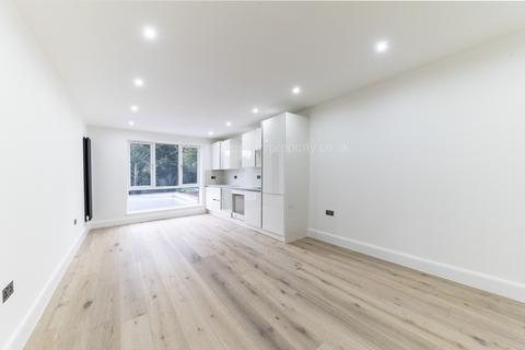 2 bedroom flat for sale - Delmore House, Brondesbury Park, Brondesbury, NW6
