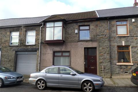1 bedroom terraced house for sale - Duffryn Street, Ferndale, Rhondda Cynon Taff, CF43