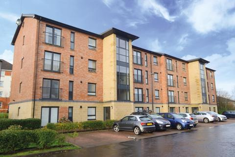 2 bedroom flat for sale - Old Castle Gate, Flat 0/1, Cathcart, Glasgow, G44 4SS