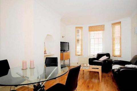 1 bedroom flat to rent - Garrick House , Carrington Street, Mayfair, W1J