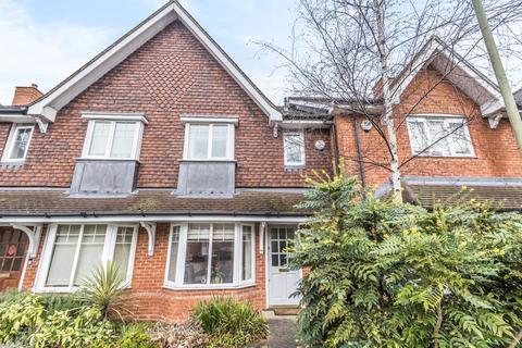 3 bedroom house to rent - Reading, Berkshire, RG30