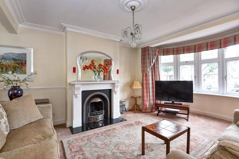 3 bedroom semi-detached house for sale - Court Road South Norwood SE25
