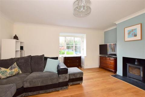 4 bedroom detached house for sale - Mill Stream Place, Tonbridge, Kent