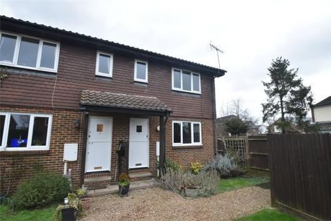 1 bedroom maisonette for sale - Headcorn
