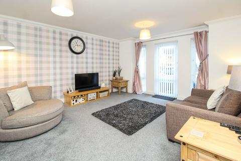 1 bedroom apartment for sale - Watson Way, Marston Moretaine, Bedford