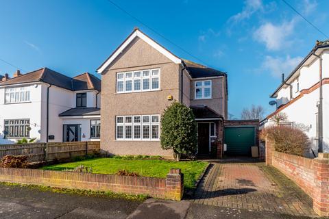 4 bedroom detached house for sale - Cranbourne Road, Northwood