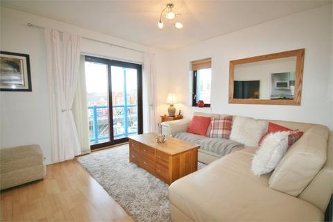 1 bedroom flat to rent - Abernethy Square, Maritime Quarter, Swansea
