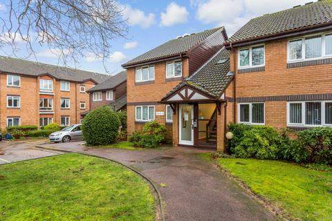 2 bedroom apartment for sale - Chesterton Court, Roffey