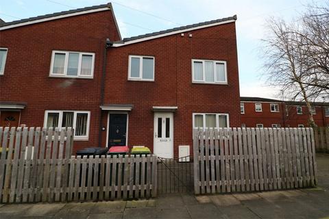 1 bedroom flat for sale - Turner Street, Preston
