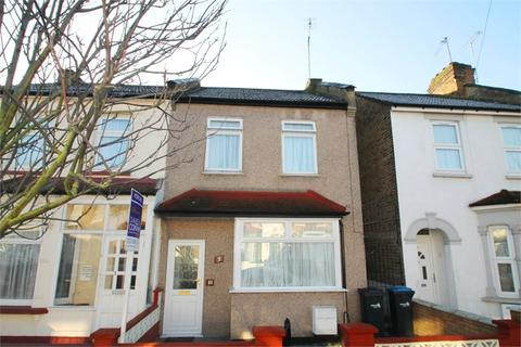 3 bedroom semi-detached house for sale - Hendon Road, N9