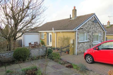 2 bedroom detached bungalow for sale - Culgarth Avenue, Cockermouth, Cumbria, CA13 9PL