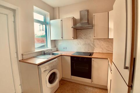 2 bedroom end of terrace house to rent - Princess Street, Barnsley, S70