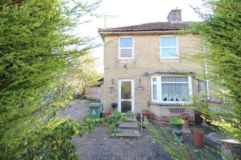 3 bedroom semi-detached house for sale - Darwin Drive, Cambridge