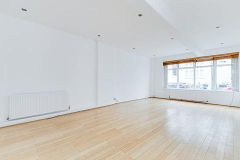 3 bedroom mews to rent - Gloucester Mews, Paddington, W2
