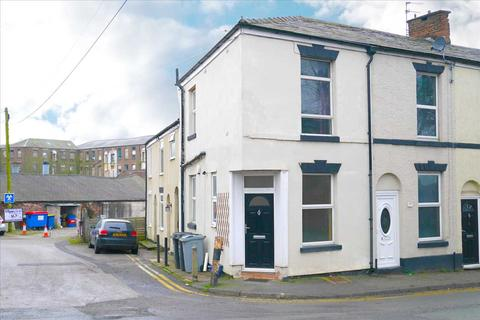 2 bedroom end of terrace house for sale - Byrons Lane, Macclesfield