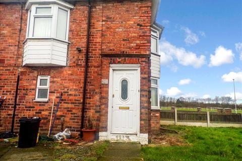 3 bedroom semi-detached house for sale - Cherry Lane, Liverpool