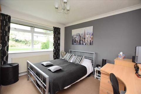 3 bedroom house share to rent - Courtlands, Patching Hall Lane, Chelmsford