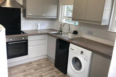 1 bedroom house share to rent - The Crescent, Low Gale, Ambleside