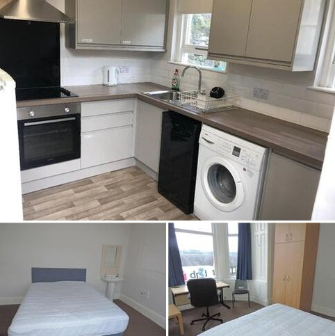 1 bedroom in a house share to rent - The Crescent, Low Gale, Ambleside