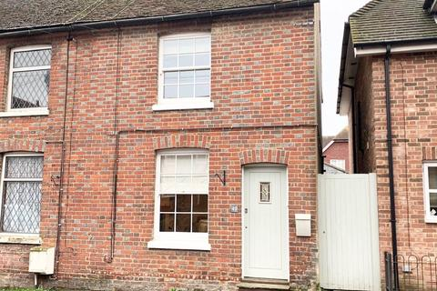 3 bedroom cottage to rent - West Street, Harrietsham