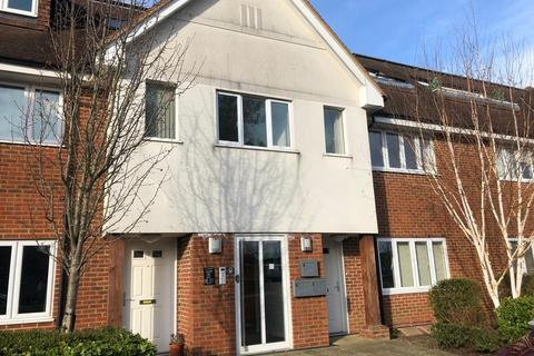 2 bedroom apartment to rent - Cavendish Way, Bearsted