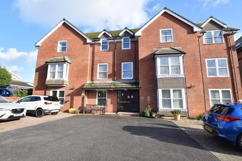1 bedroom apartment to rent - Grosvenor Road, Weymouth