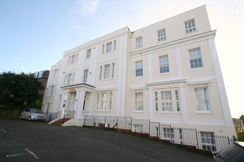 2 bedroom apartment to rent - Mount Sion, Tunbridge Wells