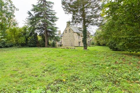 7 bedroom detached house for sale - Grange Farm, Bridle Road, Mastin Moor