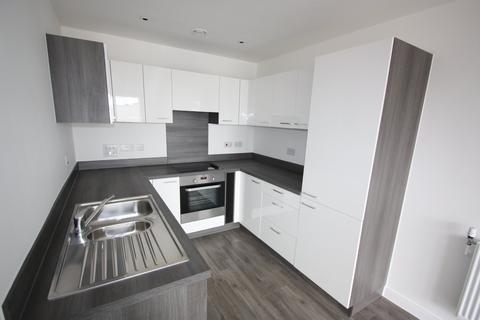 2 bedroom flat for sale - Cabot Close, Croydon