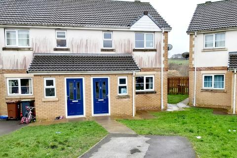 3 bedroom semi-detached house for sale - Sheldon Road, Buxton