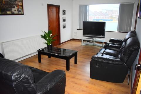 1 bedroom flat share to rent - College Street, Portsea