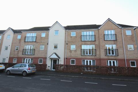 2 bedroom apartment to rent - Balmoral Way Yardley Wood Birmingham