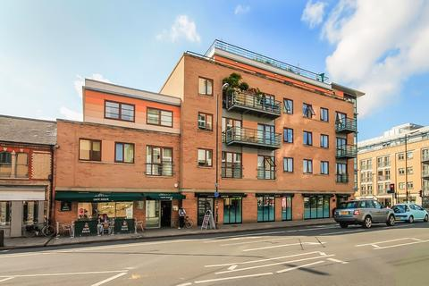 2 bedroom apartment for sale - The Levels, 150 Hills Road