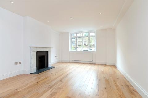 3 bedroom flat for sale - St. James Close, St John's Wood, London