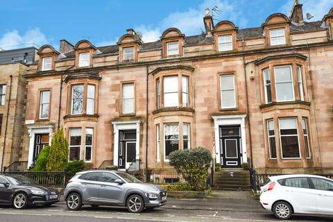 2 bedroom flat for sale - Highburgh Road, Dowanhill