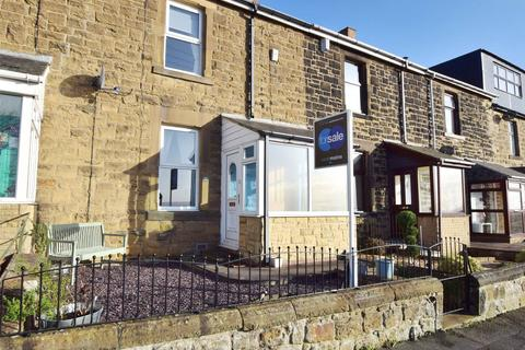 2 bedroom terraced house for sale - Eighton Banks
