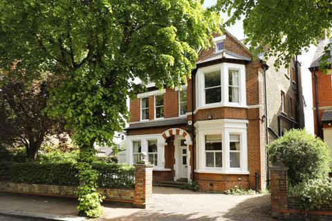 7 bedroom detached house for sale - Westover Road, London SW18