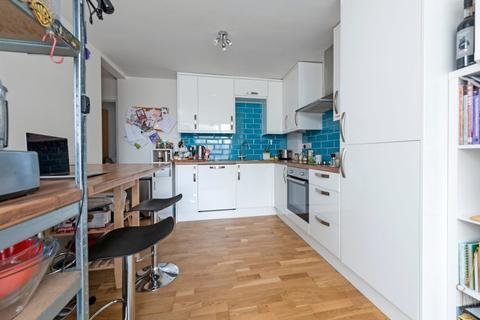 1 bedroom apartment to rent - Bolingbroke Grove, London
