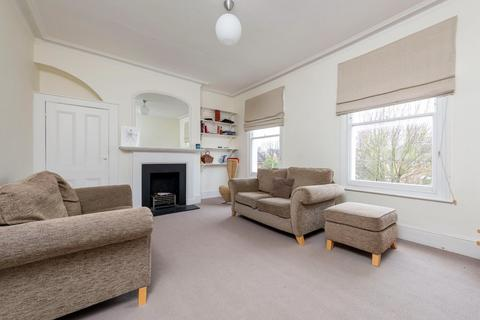 2 bedroom terraced house to rent - Chivalry Road