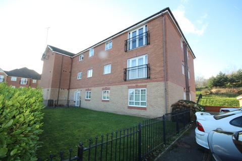 2 bedroom apartment for sale - Chariot Drive