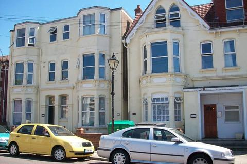 1 bedroom flat to rent - Worthing Road, Southsea