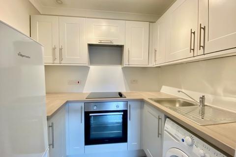 1 bedroom flat to rent - Bread Street, Tollcross, Edinburgh, EH3