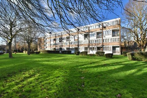 1 bedroom flat to rent - Nunhead Crescent SE15