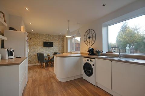 3 bedroom semi-detached house for sale - Tremayne Road, Bilborough