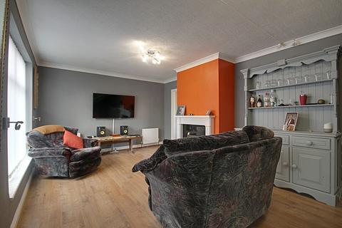 3 bedroom semi-detached house for sale - Monkton Drive, Bilborough