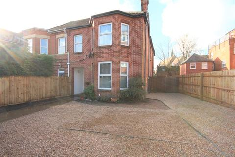 2 bedroom ground floor flat for sale - Adeline Road, Bournemouth