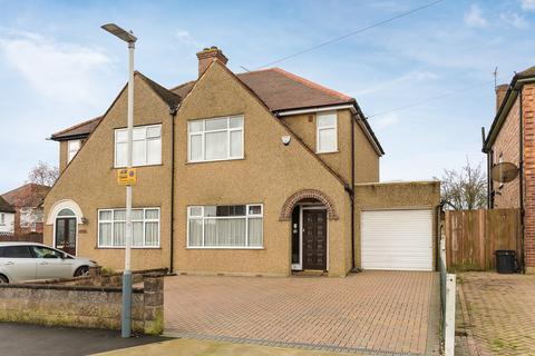 3 bedroom semi-detached house for sale - Merton Way, Hillingdon