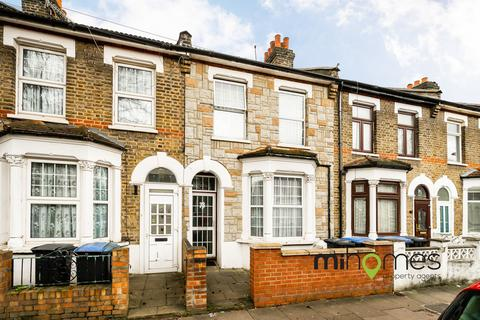3 bedroom terraced house for sale - Somerset Road, N18