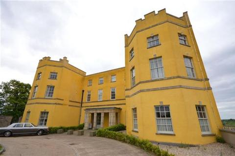 1 bedroom apartment for sale - The Dower House,Off Parnell Road