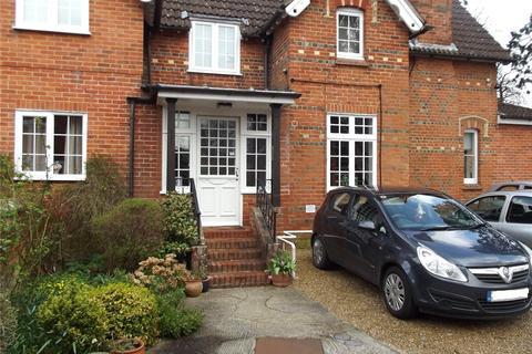 1 bedroom apartment to rent - Glenapp Grange, Mortimer Common, Reading, Berkshire, RG7